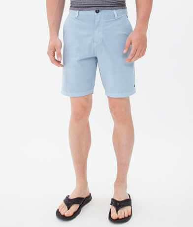 Billabong New Order Platinum X Hybrid Walkshort