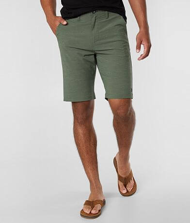 Billabong Crossfire X Hybrid Stretch Walkshort