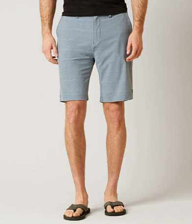 Billabong Crossfire X Stretch Walkshort