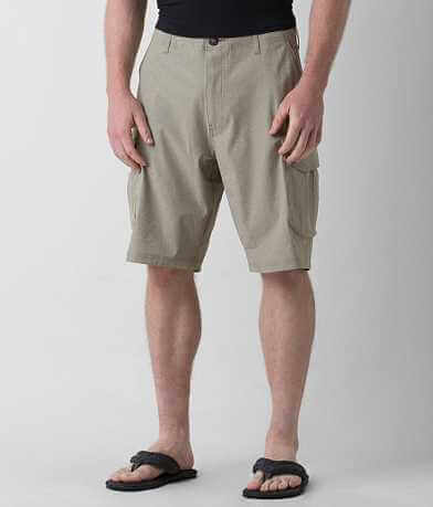 Billabong Crossfire X Hybrid Cargo Walkshort