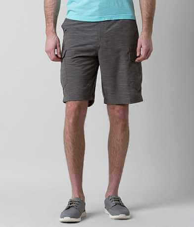 Billabong PX Cargo Hybrid Stretch Walkshort