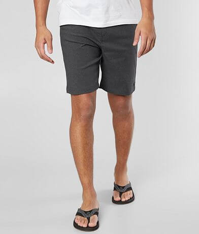 Billabong Crossfire X Mirco Stretch Walkshort