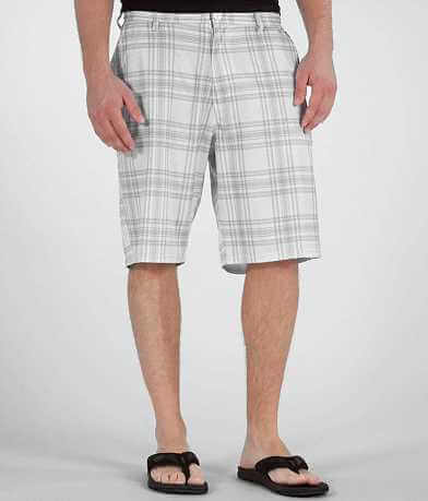 Billabong Reeves Hybrid Platinum Walkshort