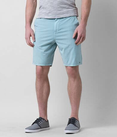 Billabong New Order Hybrid Walkshort