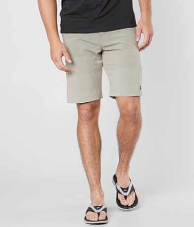 Billabong Crossfire X Faderade Stretch Walkshort
