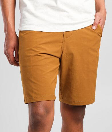 Billabong New Order Hybrid Stretch Walkshort