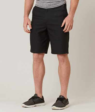 Billabong Sea Canvas Hybrid Walkshort