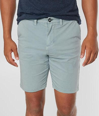 Billabong New Order X Overdye Stretch Walkshort