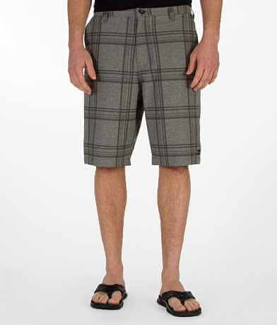 Billabong Intersection Platinum X Hybrid Walkshort
