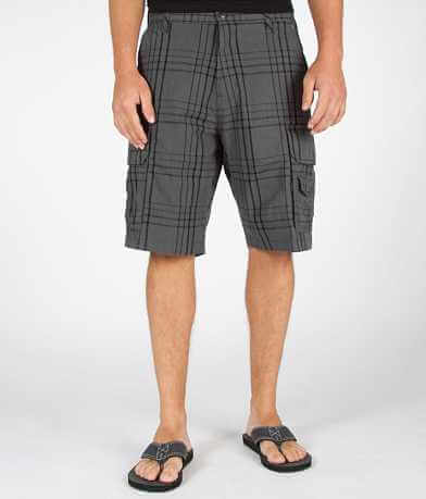Billabong Proof Cargo Short
