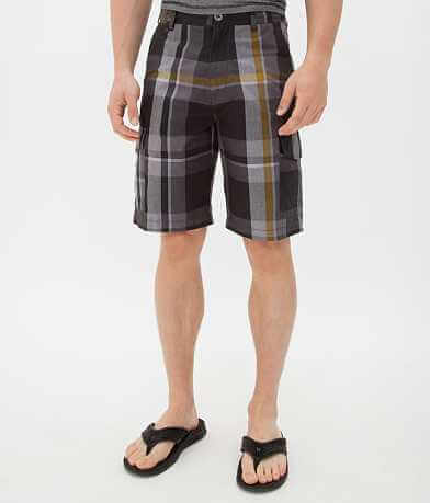 Billabong Doozer Cargo Short