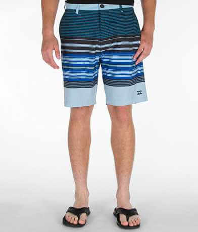 Billabong Revolve Platinum X Hybrid Walkshort