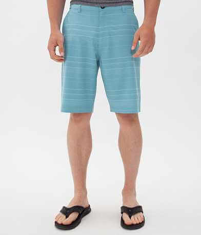 Billabong Crossfire Platinum X Hybrid Walkshort