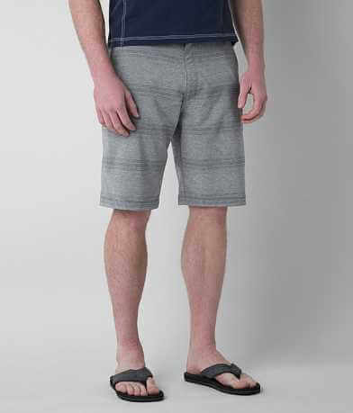 Billabong Crossfire Hybrid Walkshort