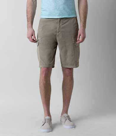 Billabong Selector Hybrid Cargo Stretch Walkshort