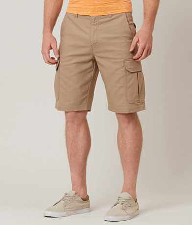 Billabong Selector Cargo Stretch Walkshort