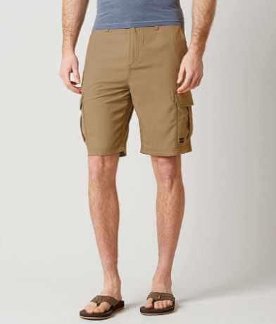 Billabong Scheme Submersible Cargo Short