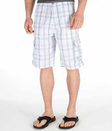 Billabong Theory Cargo Short