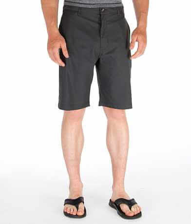 Billabong Herringbone Hybrid Walkshort