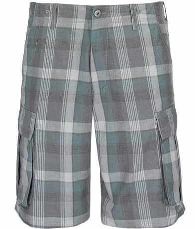 Billabong Creedence Cargo Short
