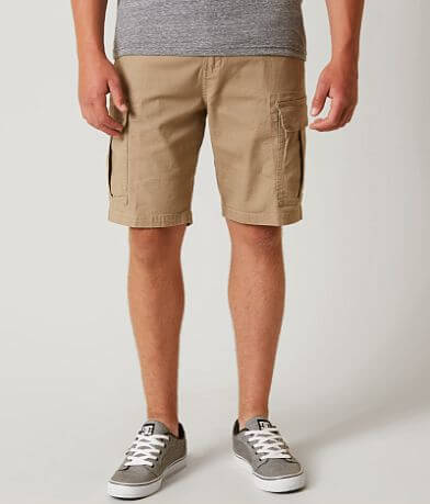 Billabong Scheme Cargo Stretch Short