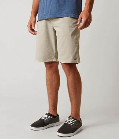 Billabong New Order X Stretch Walkshort