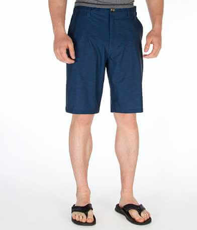 Billabong Stacker Platinum X Hybrid Walkshort