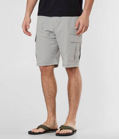 Billabong Crossfire X Stretch Cargo Walkshort