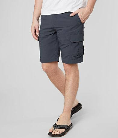 Billabong Surftrek Stretch Cargo Walkshort