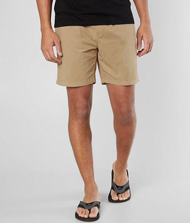 Billabong Larry Layback Stretch Short