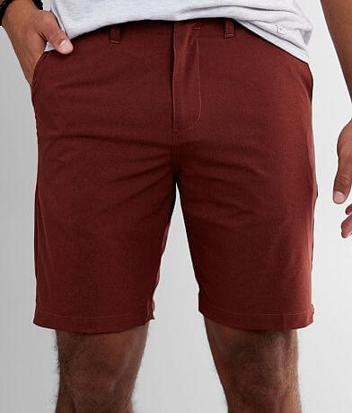 Billabong Surftrek Performance Walkshort