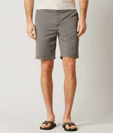 Billabong New Order 21 Stretch Walkshort