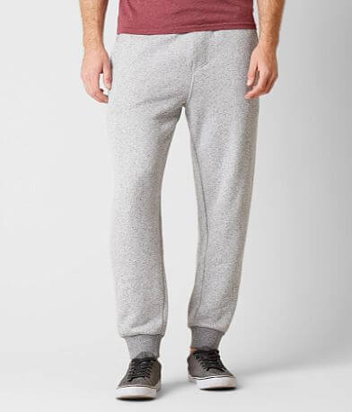 Billabong Hudson Sweatpant