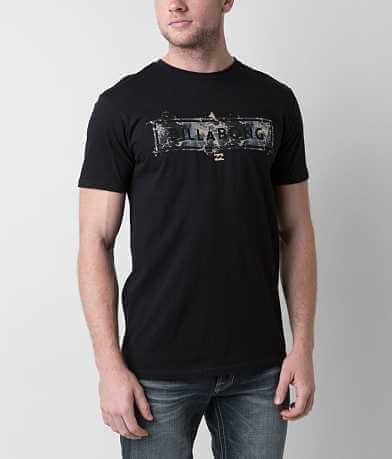 Billabong United T-Shirt