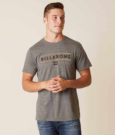 Billabong Dual Unity T-Shirt
