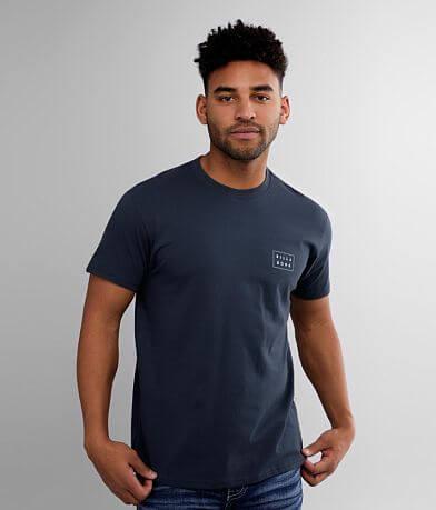 Billabong Diecut T-Shirt