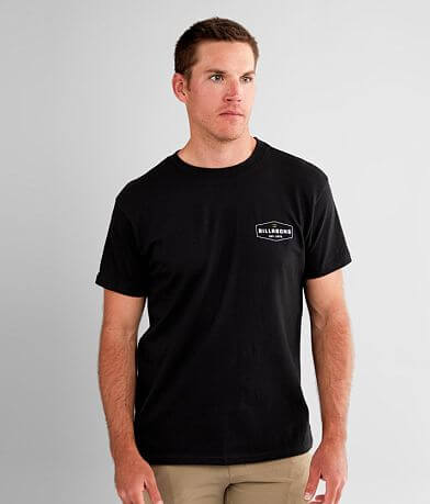 Billabong Rotor Naples T-Shirt