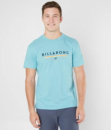 Billabong Unity T-Shirt