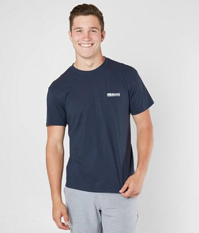 Billabong Pacific T-Shirt