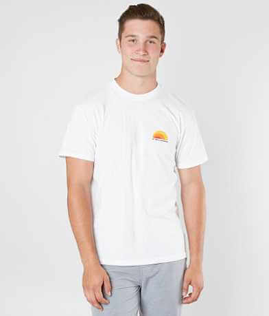 Billabong Salt Water T-Shirt