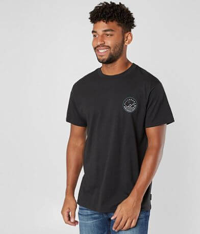 Billabong Surftrek T-Shirt