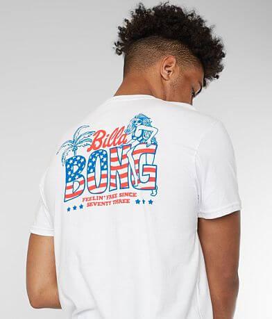 Billabong Oohlala T-Shirt