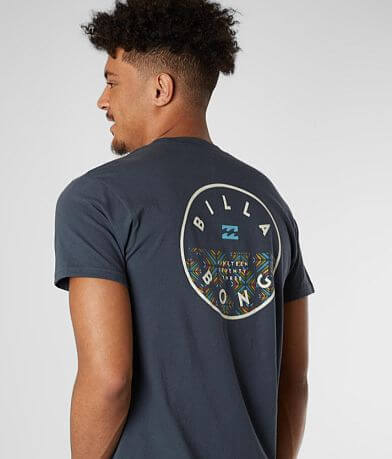 Billabong Rotor T-Shirt