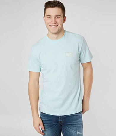 Billabong Diecut T-Shirt