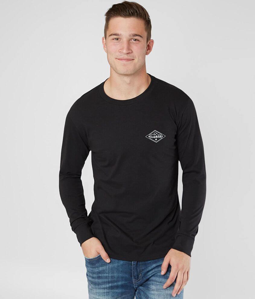Billabong Avery T-Shirt front view