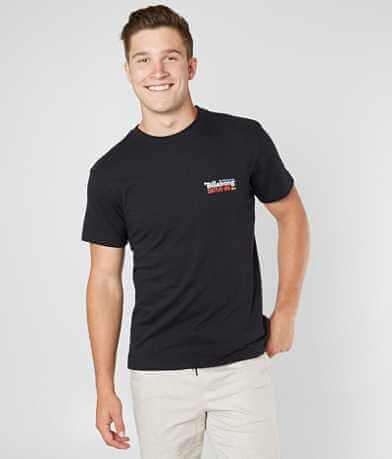 Billabong Sierra T-Shirt