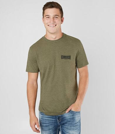 Billabong Lock T-Shirt