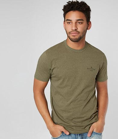 Billabong Watcher T-Shirt