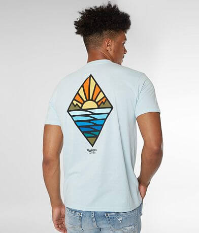 Billabong Vantage T-Shirt