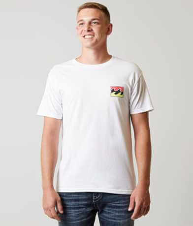 Billabong Adrift T-Shirt